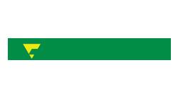 Агрокомбанк