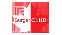 Бургер клуб