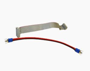 Шлейфы и провода для LED модулей