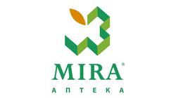 Аптека Мира